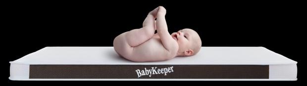 babykeeper-elmundodelbebeblog