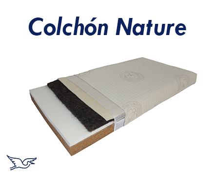 Colchón-Nature-la-ciguena-fabrica-de-colchones-de-cuna-a-medida-en-48-horas- elmundodelbebeblog.pg